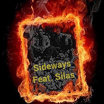 Sideways (feat. Silas)