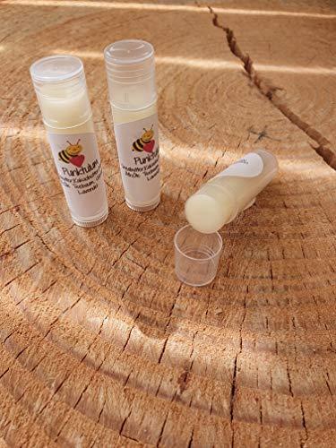 Punktulum Stick gegen Insektenstiche, Mückenstiche, pflegt die Haut, mit ätherischen Ölen