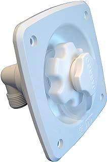 jabsco water pressure regulator 44410 1000