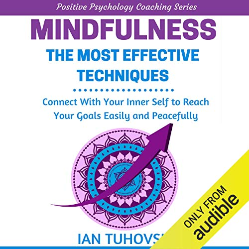 Couverture de Mindfulness