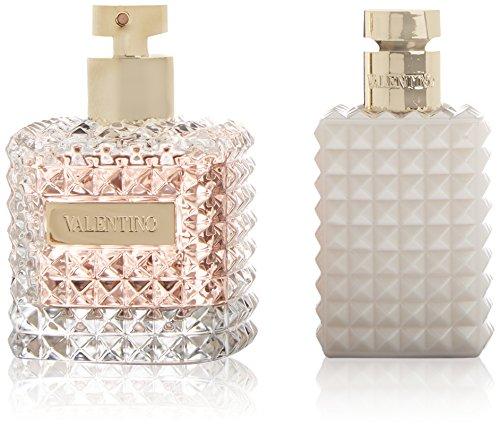 Valentino Parfum - set, per stuk verpakt (1 x 200 g)