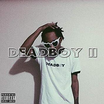 DEADBOY 2