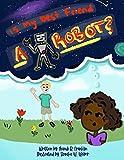Is My Best Friend A Robot?