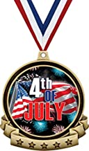 Best born on the fourth of july awards Reviews