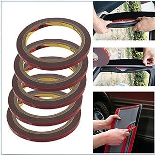 Nouvelle forte 3 M Permanent Double Face Super collants ruban pour véhicule Stock