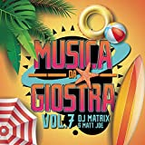 Musica Da Giostra Vol.7