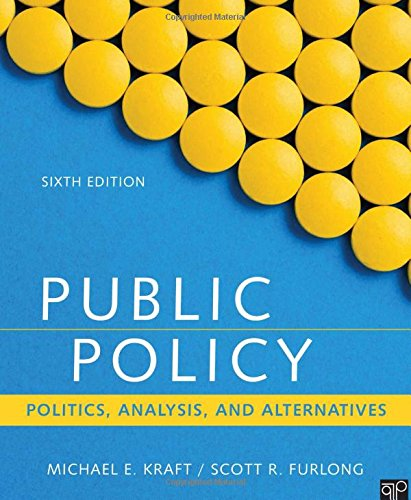Public Affairs & Policy Politics Books