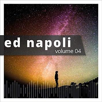 Ed Napoli, Vol. 4