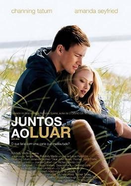 Juntos ao Luar (Portuguese)