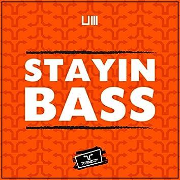 Stayin Bass