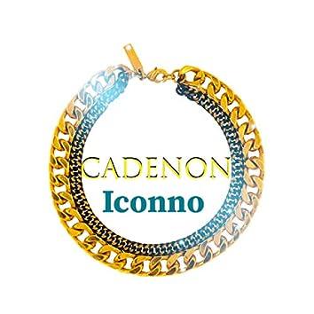 Cadenon