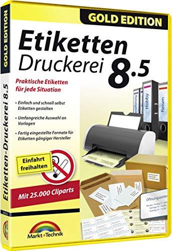 MarktTechnik Druckerei 8 Bild