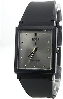 [カシオ] CASIO クオーツ 腕時計 MQ38-8【メンズ】[逆輸入品]