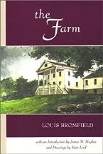 Best the farm louis bromfield Reviews