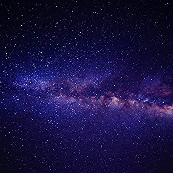 Eget universum