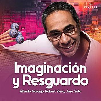 Imaginación y Resguardo (Instrumental)
