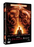 El dragón rojo [DVD]