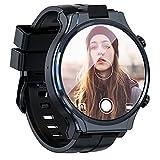 YJKJ Reloj Inteligente de 2.1 Pulgadas, HD 480 * 480, 4 + 64G, 13...