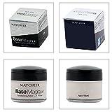 Ofanyia Base Magique Transforming Smoothing Primer Concealer Cream Makeup Base Cream