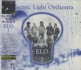 E.L.O.2