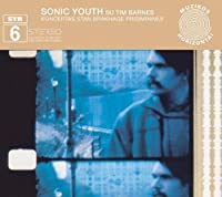 Koncertas Stan Brakhage Prisiminimui by Sonic Youth (2005-12-05)