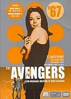 Avengers: 67 Volume 4 [DVD] [Import]