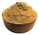 100% Poudre extraite des graines de chébé du Tchad -150g