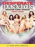 Desperate housewivesStagione03