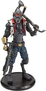 McFarlane Toys Fortnite Dire Premium Action Figure