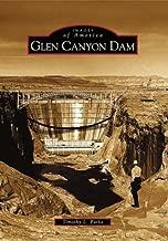 Glen Canyon Dam   (AZ)  (Images of America)