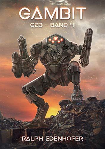Gambit: c23 - Band 4