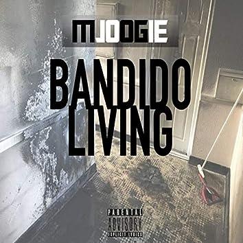 Bandido Living