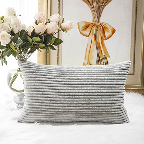 Best lumbar decorative pillows for chairs for 2020