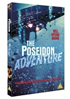 The Poseidon Adventure [DVD]