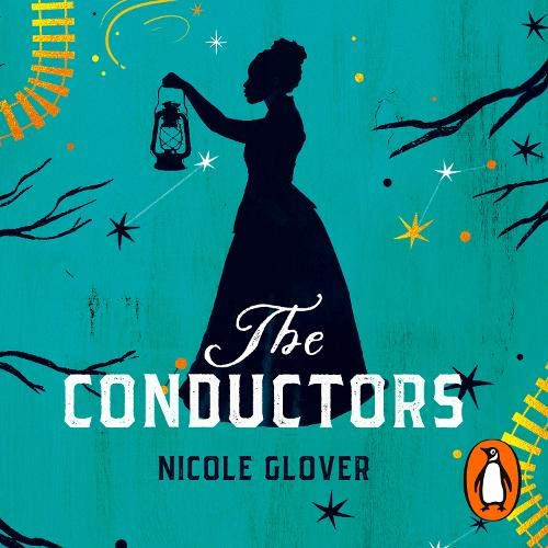 The Conductors cover art
