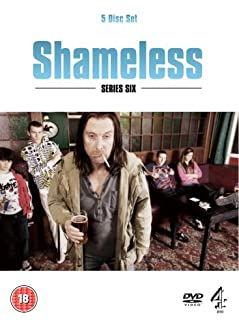 Shameless - Series Six
