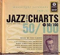 1939 (5) (1082-1104)