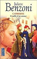Catherine 1/Il Suffit D'UN Amour