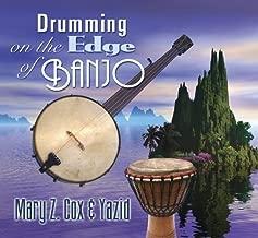 mary cox banjo