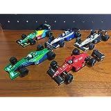 ONYX オニキス F1 ferrari tyrrell jordan911 benetton ford 143 レーシング フェラーリ fe