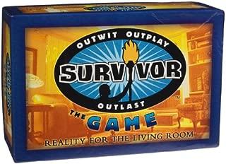 Best survivor puzzles for sale Reviews