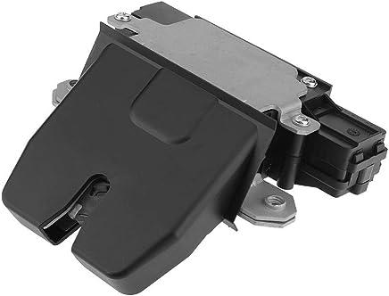 Prosperveil 3M51R442A66AR - Mecanismo de Cierre para Puerta Trasera para Ford Mondeo MK4