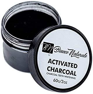 Best bianco smile charcoal Reviews
