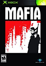 Best mafia 1 xbox Reviews
