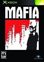 Mafia  (輸入版:北米)