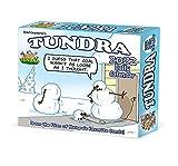 Tundra 2022 Box Calendar, Daily Desktop