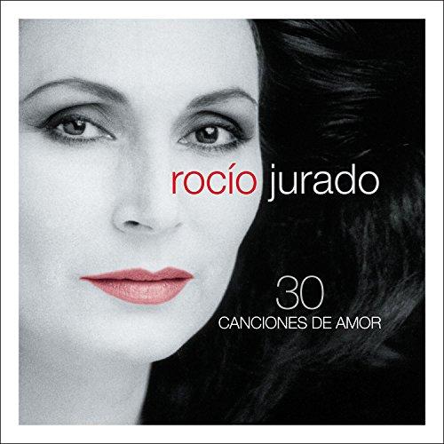 30 Canciones De Amor