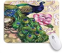 マウスパッド 個性的 おしゃれ 柔軟 かわいい ゴム製裏面 ゲーミングマウスパッド PC ノートパソコン オフィス用 デスクマット 滑り止め 耐久性が良い おもしろいパターン (子供の漫画の子供の手紙を印刷)