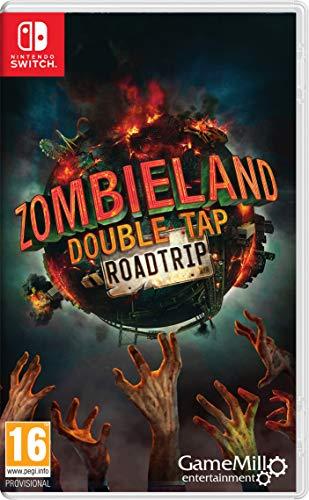 Zombieland: Double Tap Roadtrip