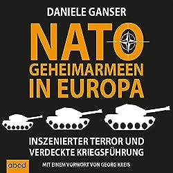 http://www.kriminalstaat.de – KRIMINALSTAAT